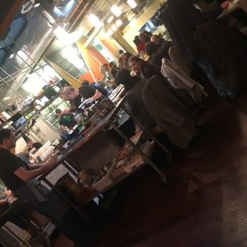Travail Kitchen And Amusements Robbinsdale Mn Menu