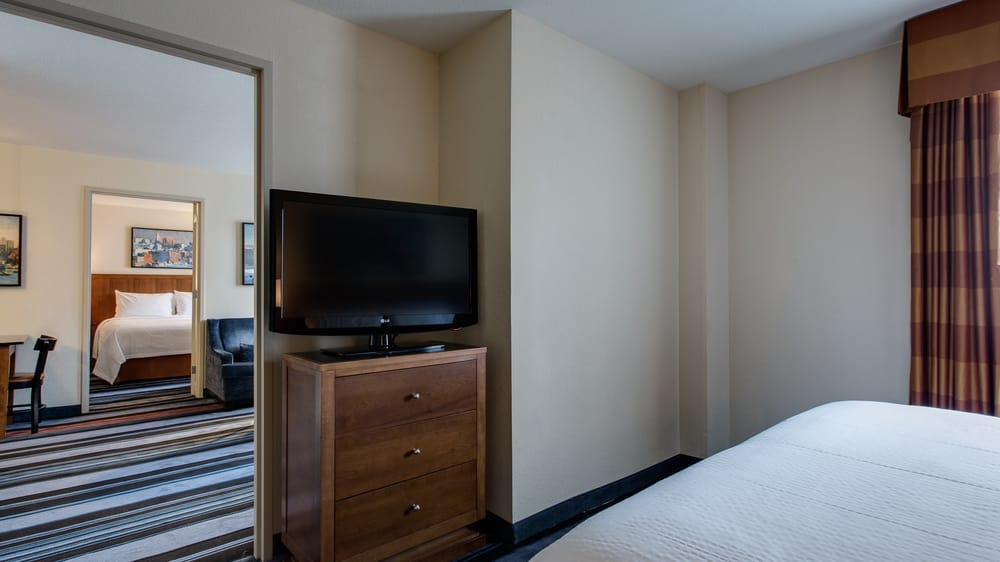 Two Bedroom Suite Bedroom Yelp