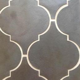 Photo Of Tap N Tile Inc Pasadena Ca United States