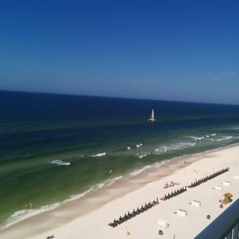 Photo Of Landmark Holiday Beach Resort P C Fl United States Awesome