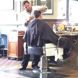 s for Professional Barber Shop Yelp