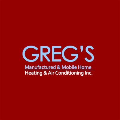 Greg's Manufactured Mobile Home Heating & A/C: Spanaway, WA