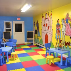 rodi day care center cuidado infantil 3560 netherland ave riverdale bronx ny estados. Black Bedroom Furniture Sets. Home Design Ideas