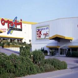 Top 10 Shopping In Schwallungen Thuringen Yelp