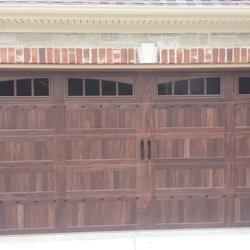 Photo of Edelen Door \u0026 Window - Saint Louis MO United States & Edelen Door \u0026 Window - 16 Photos - Garage Door Services - 6556 Jonas ...
