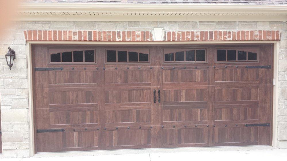 Photo of Edelen Door u0026 Window - Saint Louis MO United States & Photos for Edelen Door u0026 Window - Yelp
