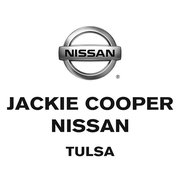 Jackie Cooper Nissan - 10 Reviews - Car Dealers - 9898 S Memorial Dr
