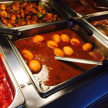 Photo Of Curry Bhavan Indian Restaurant Sunnyvale Ca United States Eggs