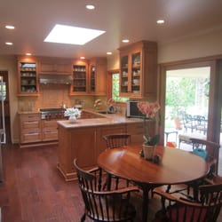 Photo Of The Kitchen Company   Santa Barbara, CA, United States ...