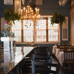 Southern Cross Kitchen - Order Online - 129 Photos & 241 Reviews ...