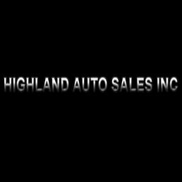 Highland Auto Sales >> Highland Auto Sales Car Dealers 5136 N Western Ave