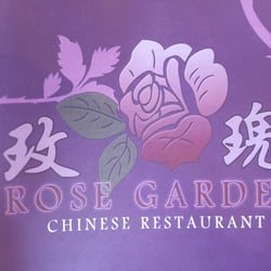 Rose Garden Chinese Restaurant 14 Photos 45 Reviews Chinese 7503 W 80th Ave Arvada Co