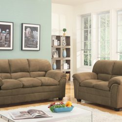 Superieur Photo Of 501 Furniture   Myrtle Beach, SC, United States. Sofa And Loveseat