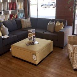 Exceptional Photo Of The Sofa Company   Santa Monica, CA, United States. Archie Sofa