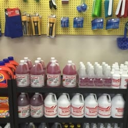 Kirk S Cleaning Supplies Amp Vacuum Repair Appliances