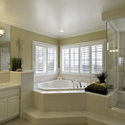 Bathroom Remodeling Yorktown Va tidewater custom homes & remodeling - 19 photos - contractors