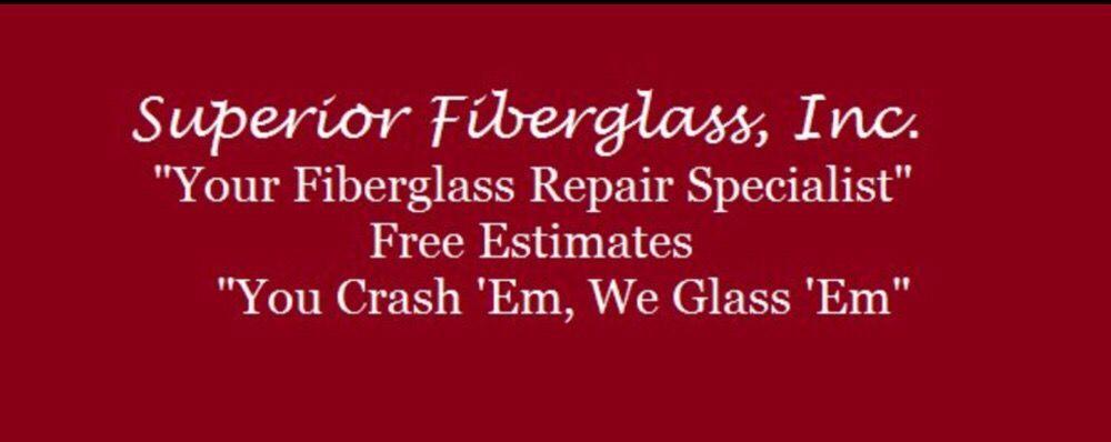 Superior Fiberglass