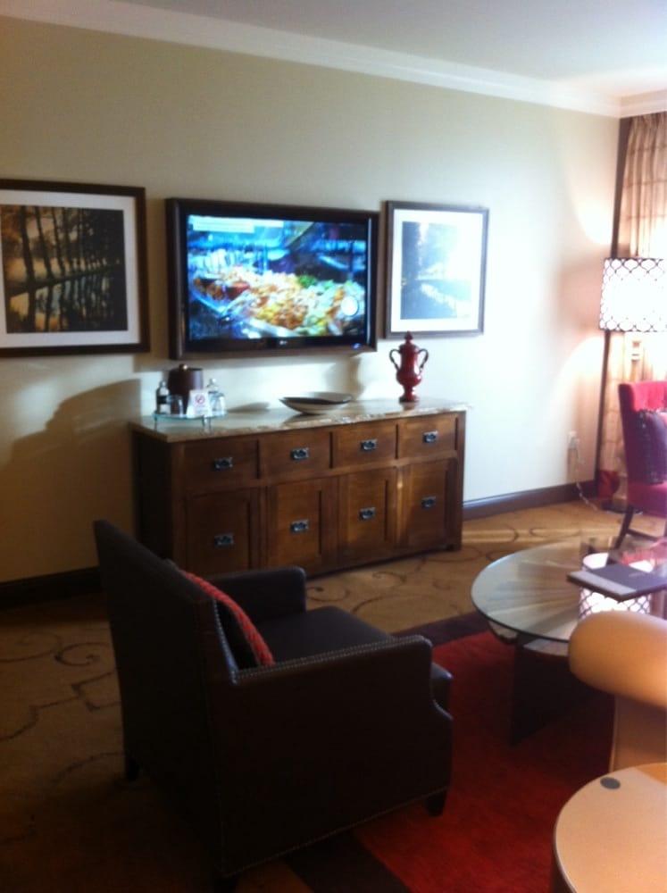 Living Room Sets Baton Rouge La iris suite living room - yelp