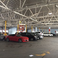Search for the best prices for Payless car rentals in Los Angeles. Latest prices: Economy $26/day. Compact $30/day. Intermediate $28/day. Standard $30/day. Full-size $32/day. Premium $55/day. Also read 2, reviews of Payless in Los Angeles & find all Payless pick up locations in Los Angeles. Save up to 40% today with downloadfastkeysah.ga: $