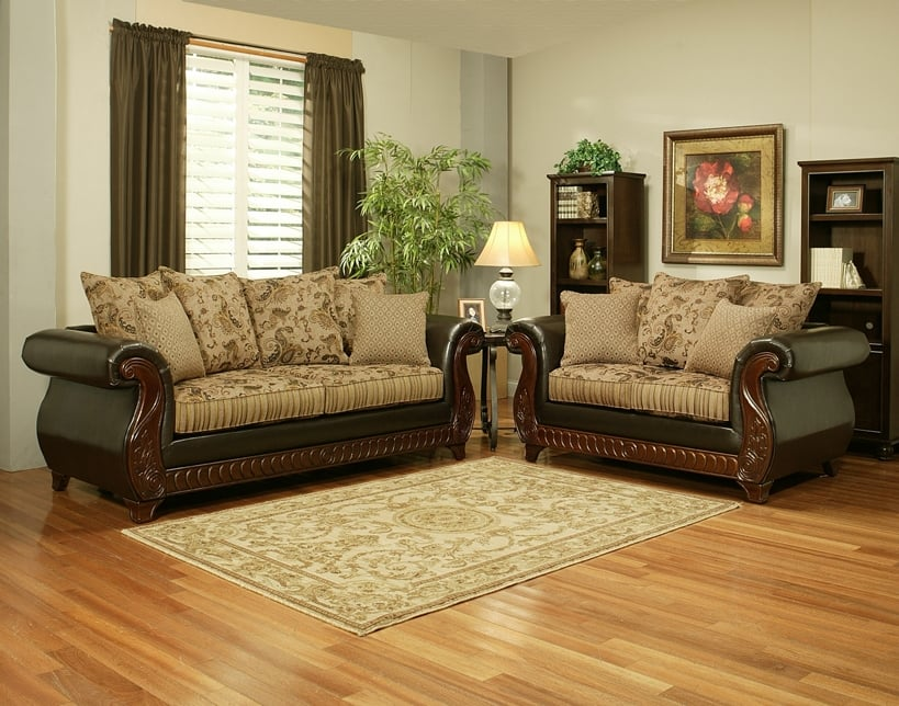 Beautiful sofa sets available also yelp for Beautiful sofas