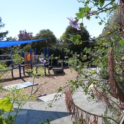 Photo Of Petaluma Pa Nursery School Ca United States