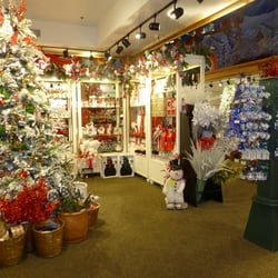 The Incredible Christmas Place - 164 Photos & 54 Reviews - Gift ...