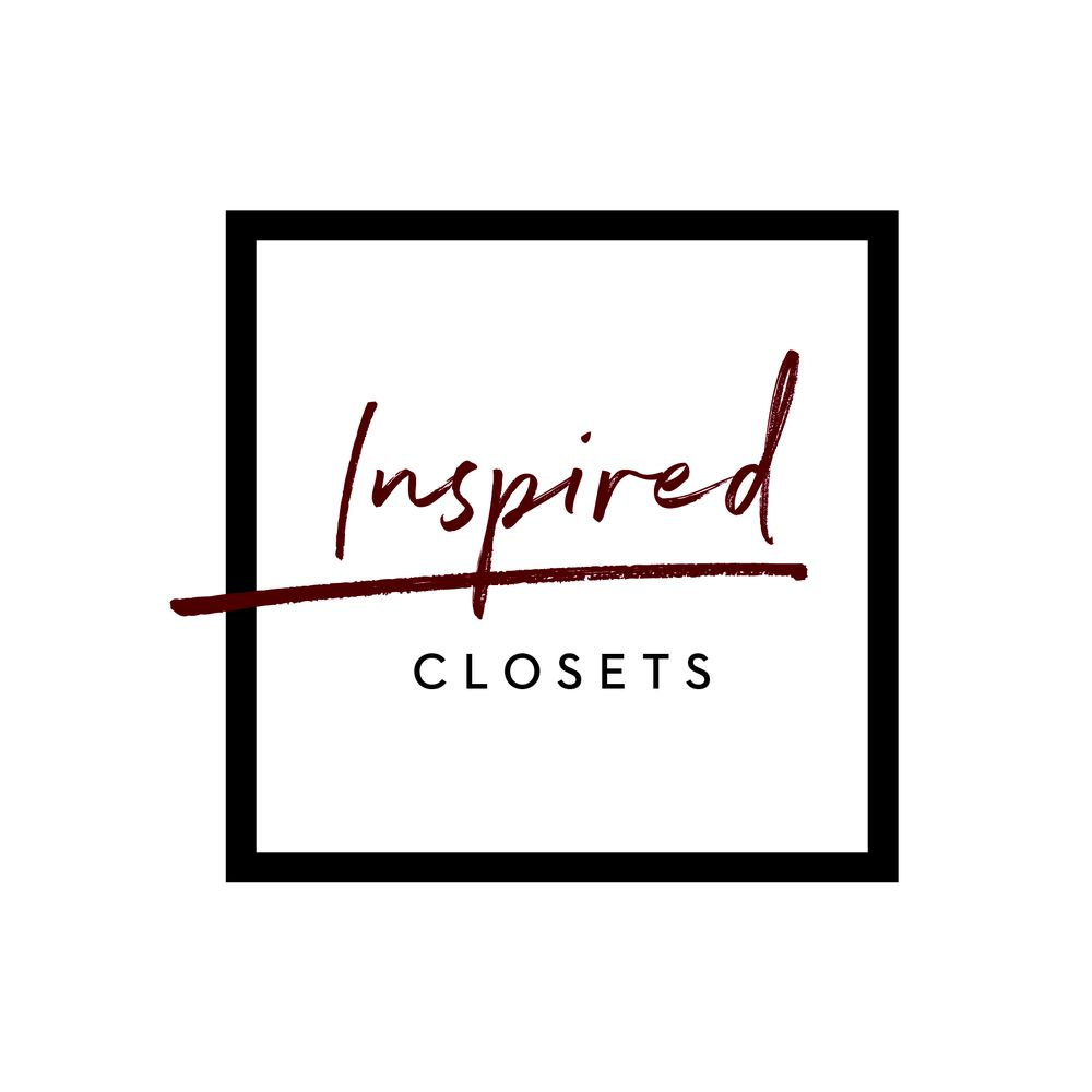 Inspired closets andover 67 billeder hjemme for Inspired closets