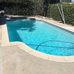 Photo of Stolles Best of Pool Service - Van Nuys, CA, United States.