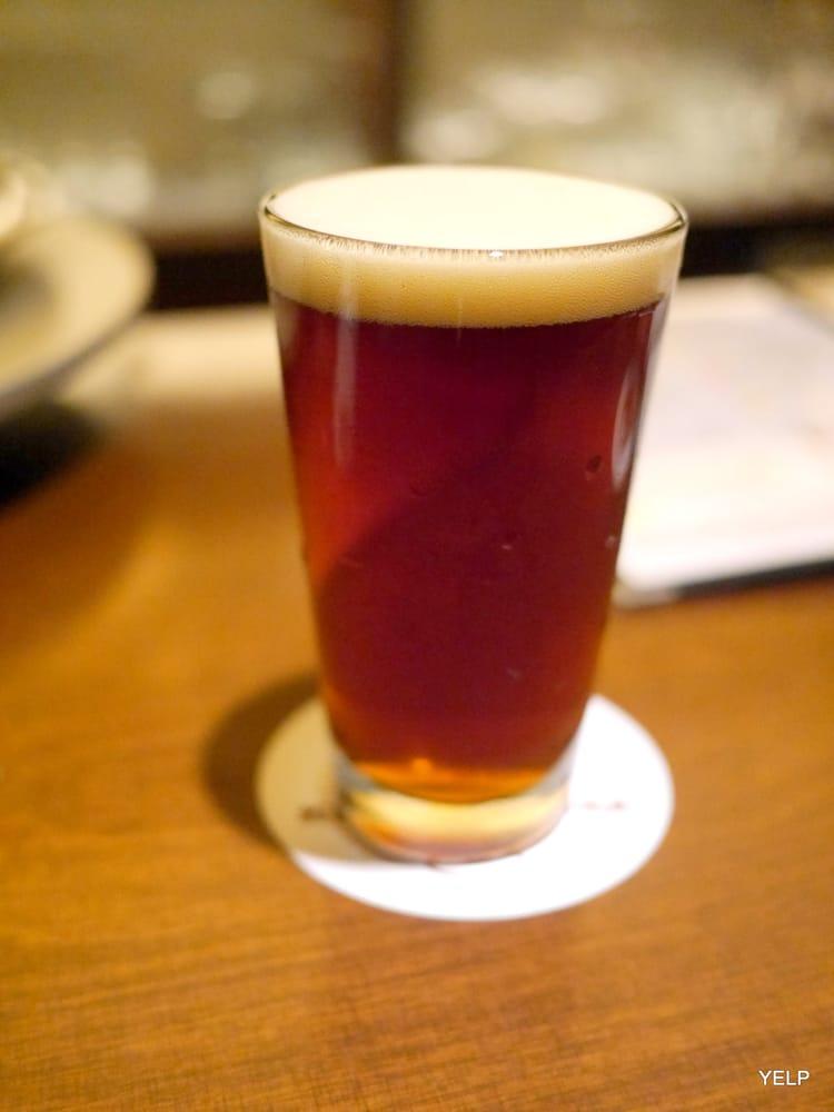 J-beer House Kurakura