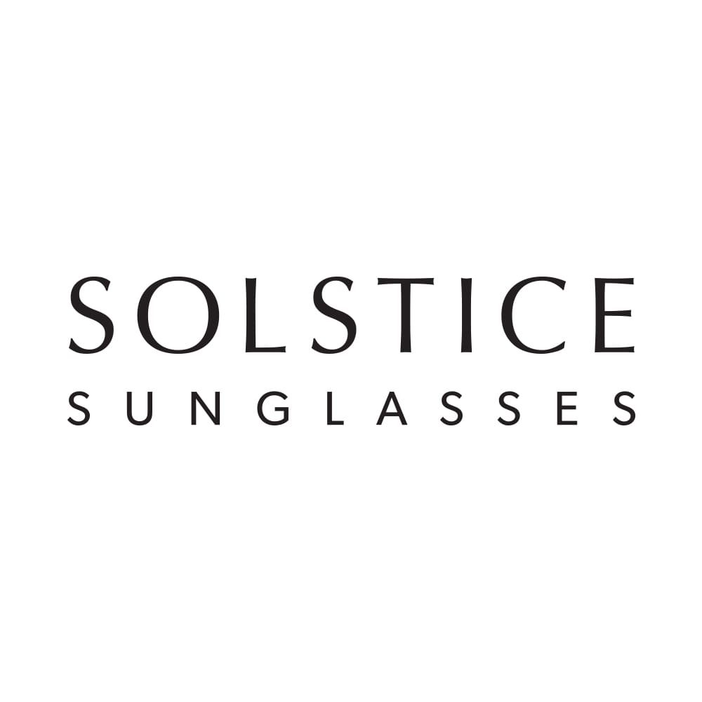 f75158cf099b Solstice Sunglasses - 26 Photos - Accessories - 6000 Glades Rd