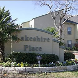 Lakeshire Place Apartments