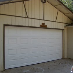 Elegant Photo Of California Overhead Door   Diamond Springs, CA, United States.  Clean Cut