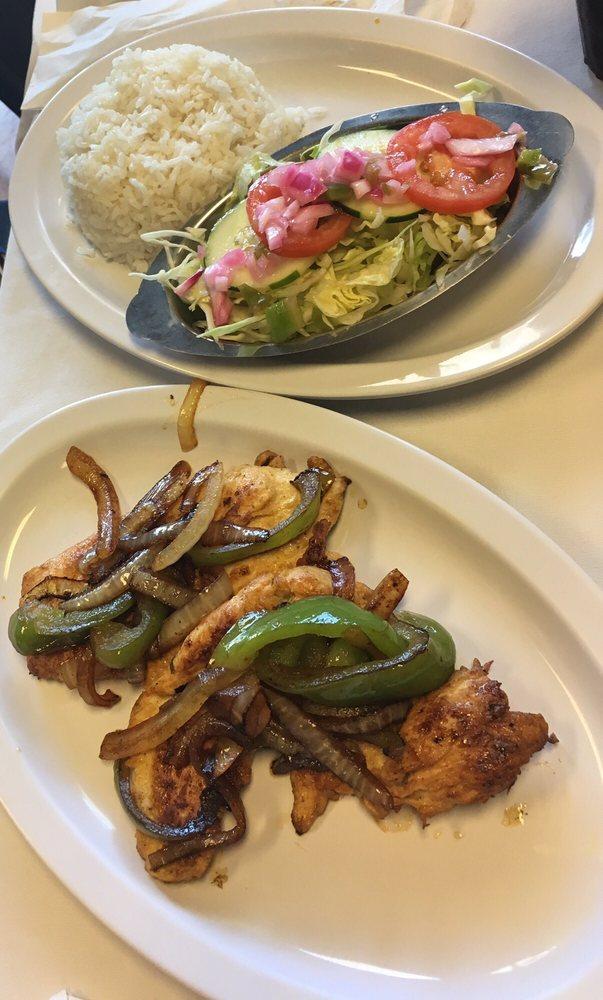 Sabor Dominicano Restaurant: 4186 Buford Hwy NE, Atlanta, GA