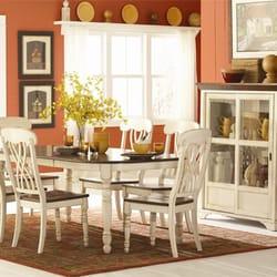 Photo Of Furniture 2000   Santa Rosa, CA, United States ...