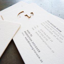 Dependable Letterpress - 817 Photos & 29 Reviews - Cards