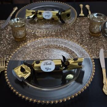 orlando wedding & party rentals - 22 photos & 17 reviews - party