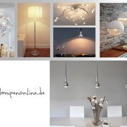 Lampenonline Angebot Erhalten Beleuchtung Lausitzer Str 21