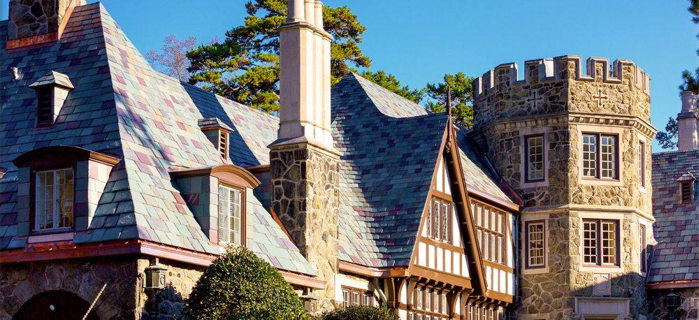 Renaissance Roofing: 2306 Lemp Ave, Saint Louis, MO