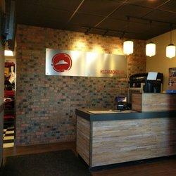 Top Rated Italian Restaurants In Richmond Va