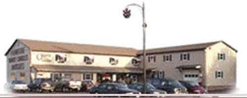 Oldies But Goodies: 10 Carpenter Rd, Elmira, NY