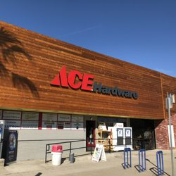 Pacific beach ace hardware 34 photos 66 reviews hardware photo of pacific beach ace hardware san diego ca united states m4hsunfo