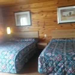 Photo Of White Brick Motel Kenosha Wi United States Room 23