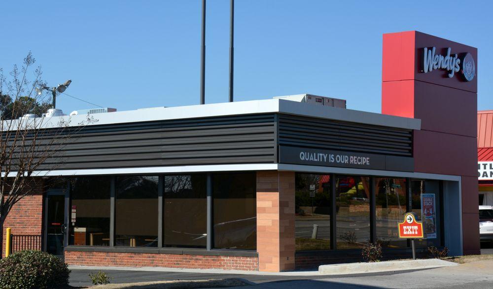 Chicken Restaurants Near Gaffney Sc