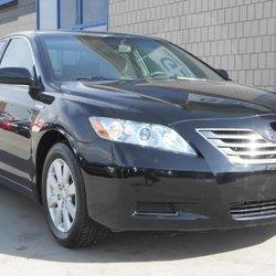 GSA Sales - Used Car Dealers - 5567 S Commerce Dr, Murray, UT
