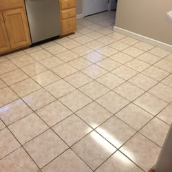 Carmichael S Tile Amp Flooring Inc 29 Photos Amp 12 Reviews