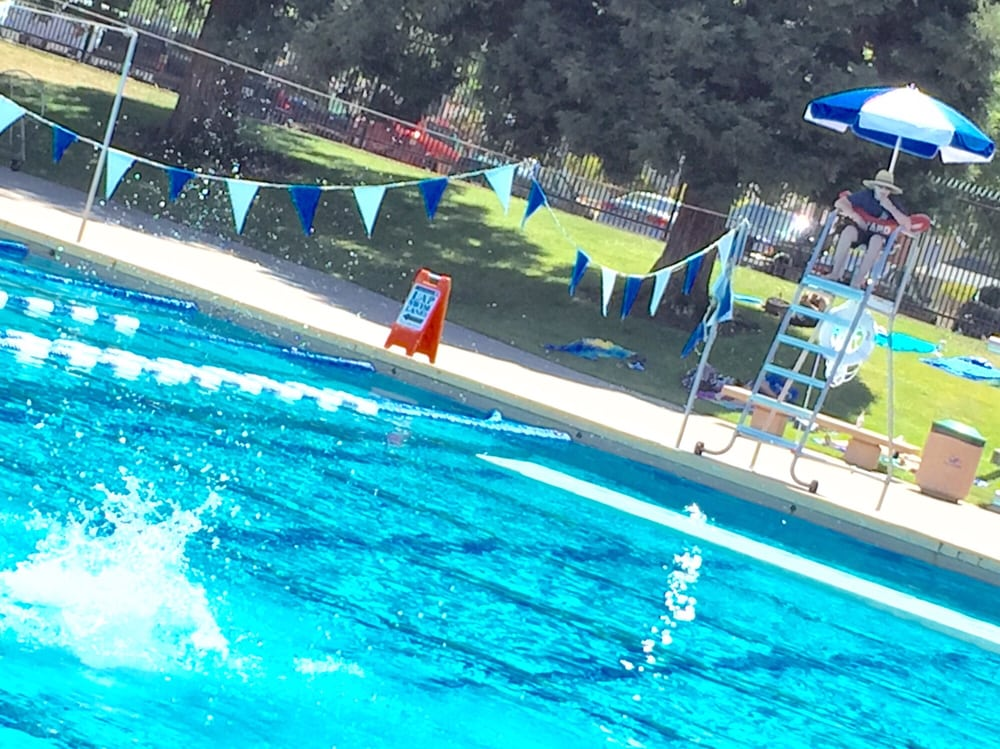 The best pool in sanfransisco with good price yelp for Olympic swimming pool san ramon