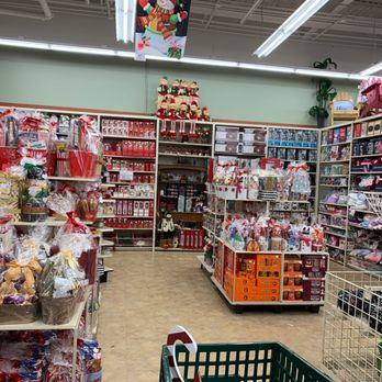 Photo of Christmas Tree Shops - Altamonte Springs, FL, United States. Great  store - Christmas Tree Shops - 27 Photos & 28 Reviews - Christmas Trees