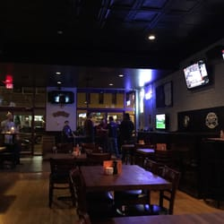 The Blind Rhino 48 Photos Amp 63 Reviews Sports Bars