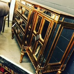 salvage closed furniture stores 101 joliet st dyer in phone number yelp. Black Bedroom Furniture Sets. Home Design Ideas