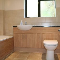 Photo Of Sterling Bathrooms   Farnborough, Hampshire, United Kingdom. Mr U0026  Mrs A